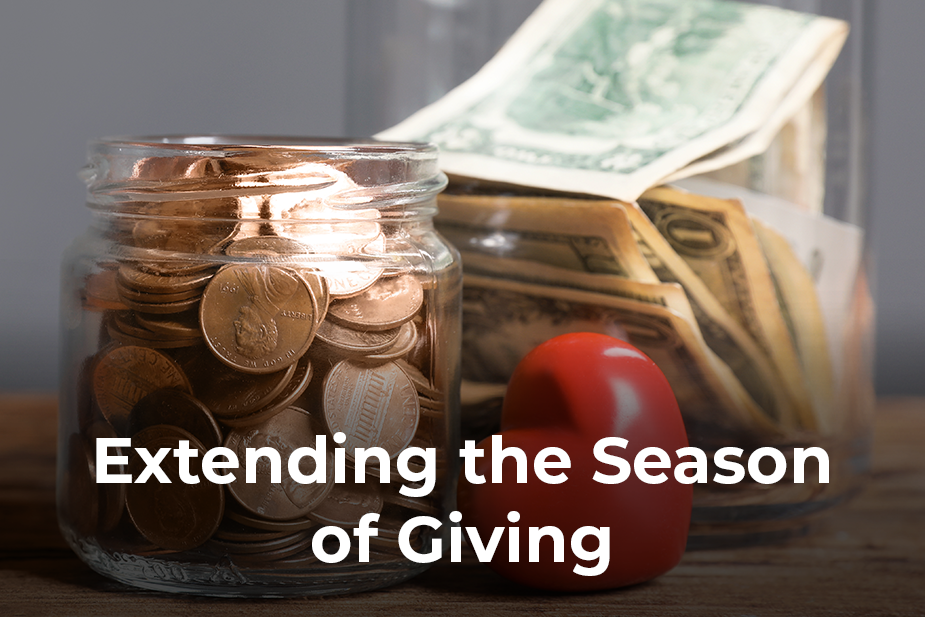 extended-season-of-giving